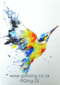 kingfisher1(Sold)