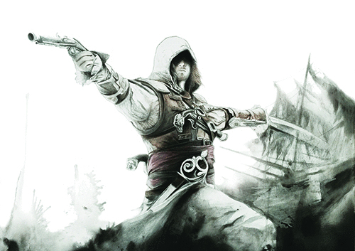 assassincreed3