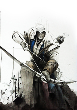 assassin creed01