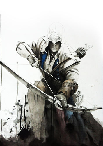 assassincreed1(Sold)