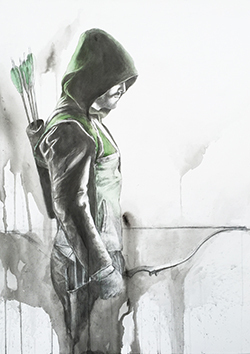 010green arrow